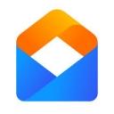 咚咚房产管家app