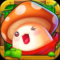超级冒险岛苹果变态版1.0 iphone版