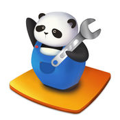 熊猫爱车安卓版1.2.0 手机版