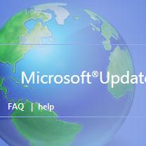 微软CPU熔断和幽灵漏洞补丁官方版