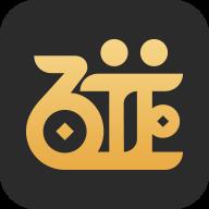 碰碰旺app1.0.0 安卓qg999钱柜娱乐
