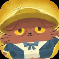 猫咪喵果的悲惨世界手游苹果版1.0.9ios版