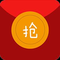 抢红包猎器2018版1.8.0 最新版