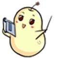 花梨阅读软件2.25.1122 最新版