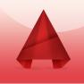 AutoCAD 2016 破解版