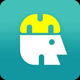 智力题库app1.0安卓版