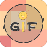 Gif斗图制作软件1.2 安卓版