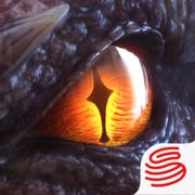 猎魂觉醒手游苹果官方版1.0.2 官方版