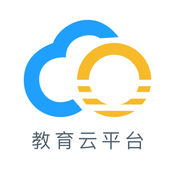2018哈尔滨中小学健康知识竞赛手机版1.2.5 安卓版