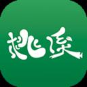 桃溪app5.1.0 安卓最新版