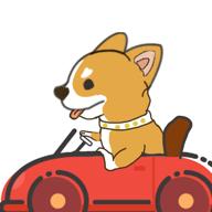 悠狗旅行安卓版1.5.3 最新手机版