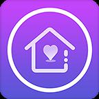 遇见短租公寓民宿app2.3.6 安卓版