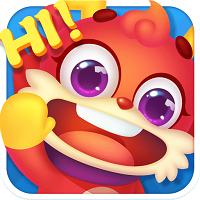大嘴龙英语app1.2.1安卓版