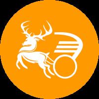 瞬鹿找车软件1.2 安卓官方版