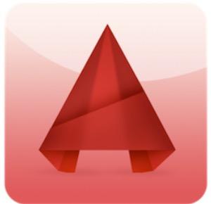 AutoCAD 2016 mac官方版