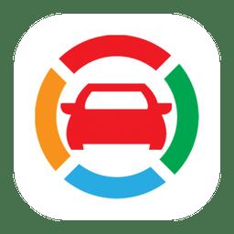 迅捷交规app1.5.0安卓版