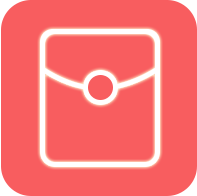 红包有约【搜索附近红包神器】1.0 安卓版