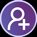 微商工具箱手�C版6.8.7 安卓最新版