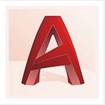 AutoCAD 2017 mac版