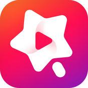 巴啦啦视频app1.1 苹果ios版