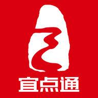 三峡宜昌app2.0.107 安卓版