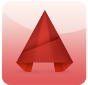 AutoCAD for Mac 2015官方版