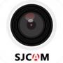 sjcam运动相机app5.3.1 最新版