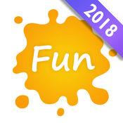 玩美FUN苹果版1.13.0 ios最新版