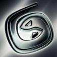 Autodesk 3ds Max 6.0破解版
