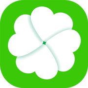 共享打车(打车+)软件1.0.1 安卓版
