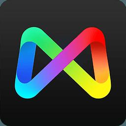 MIX滤镜大师4.8.7官网最新版