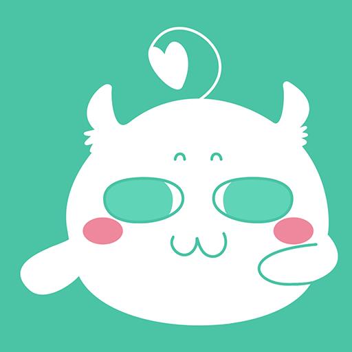 废猫(cos二手换钱平台)1.7.180116 安卓版