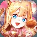 千姬斩九游版1.0.0 安卓qg999钱柜娱乐