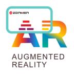 AR Cards软件