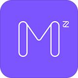 MOORING睡眠检测app2.1.2 安卓版