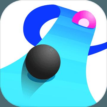 Roller Coaster手游苹果版1.0 安卓版