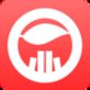 梓烨世纪app1.0.0 安卓版