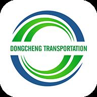东城公交app1.0.1 安卓最新版