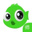 鱼渔课堂老师1.1.0安卓版