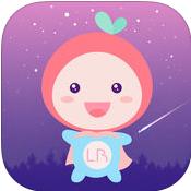 荔枝宝宝苹果版1.1 官方iPhone版