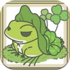 微博养青蛙的游戏1.0.1 安卓版