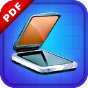 带有OCR的PDF扫描仪手机版