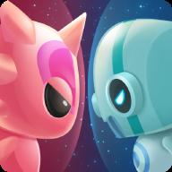 异星之路中文版2.3.0安卓最新版