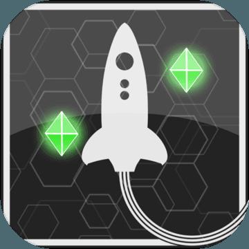 摇摆小飞机手游1.0.0 安卓最新版