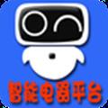 智能电器交易平台U乐娱乐平台4.05 最新版