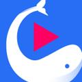 北漂鱼影院app1.2 苹果版
