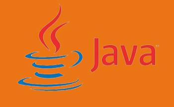 JDK软件大全