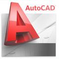AutoCAD2011破解版32&64位 简体中文免费版