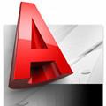 autocad 2011 mac正式版