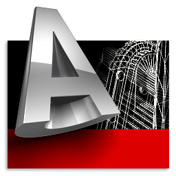 autocad2013破解版下载(win7/win8)